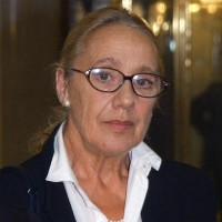 Maja Komorowska - maja-komorowska
